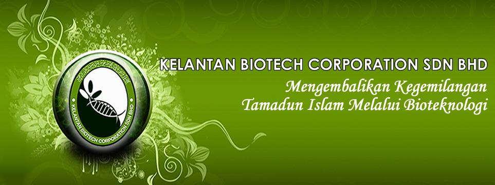 Bengkel Pertanian Organik 2013