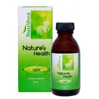 VCO Nature's Health