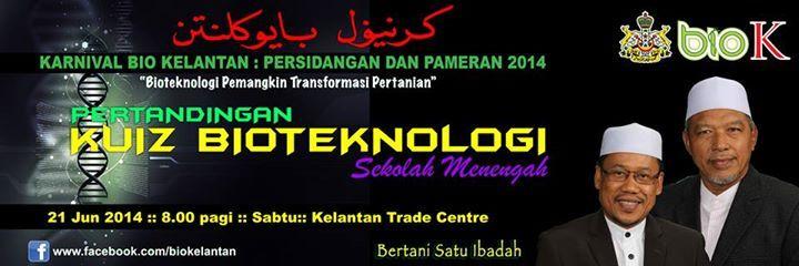 Banner_Kuiz Bioteknologi bioK 2014