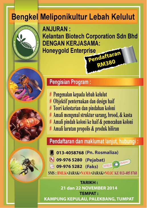 Bengkel-Meliponikultur-22-November-2014