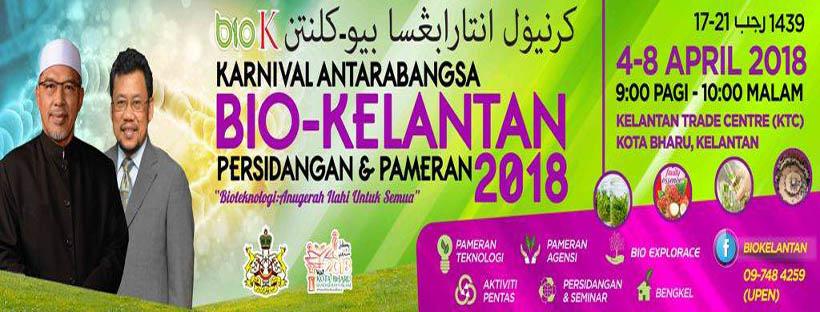 biokelantan banner